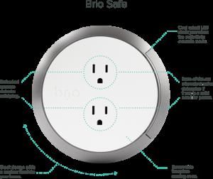 brio_safe