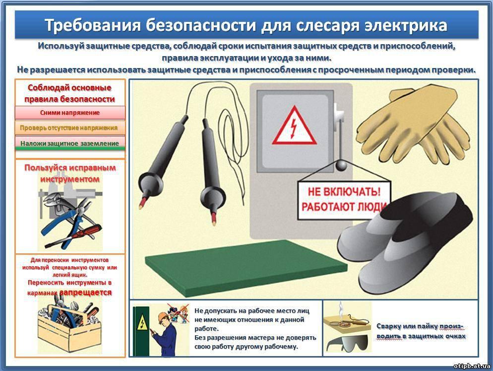 60169-po-tehnike-bezopasnosti-na-elektromontazhnyh-rabotah